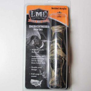 LMC sheducktress scaled Lynch Mob SheDuckTress sorsapilli