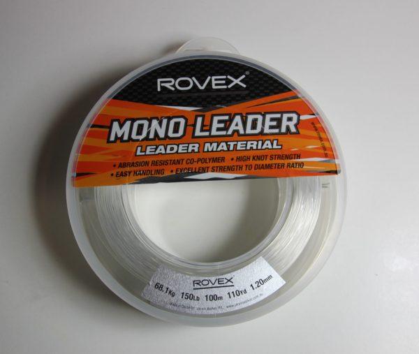 Rovex mono leader 100m