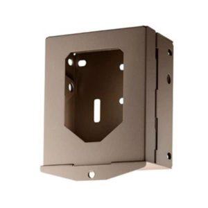Burrel security box