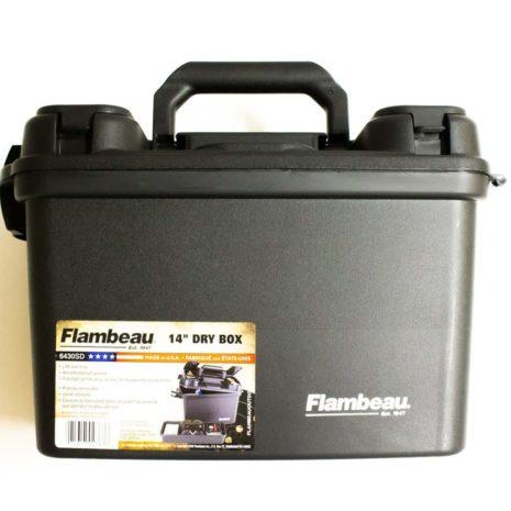 flambeau14drybox