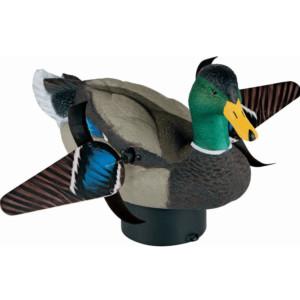 luckyduck supersplasher Lucky Duck Hd Splasher