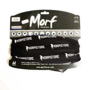 morfhuivi KorpiStore Morf huivi