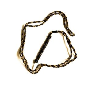 Buck cardner duck call lanyard pillinaru - 1 pilli