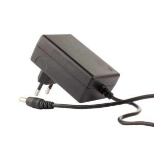 Burrel 6V Trail camera ac power adapter