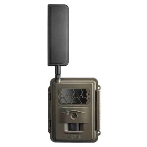 videokuvaa l hett v burrel s12hd sms pro riistakamera Burrel S12HD+SMS PRO sis 12 kk lisenssin uuteen Burrel+ palveluun