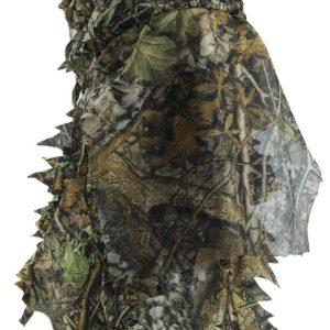 Deerhunter 3D facemask