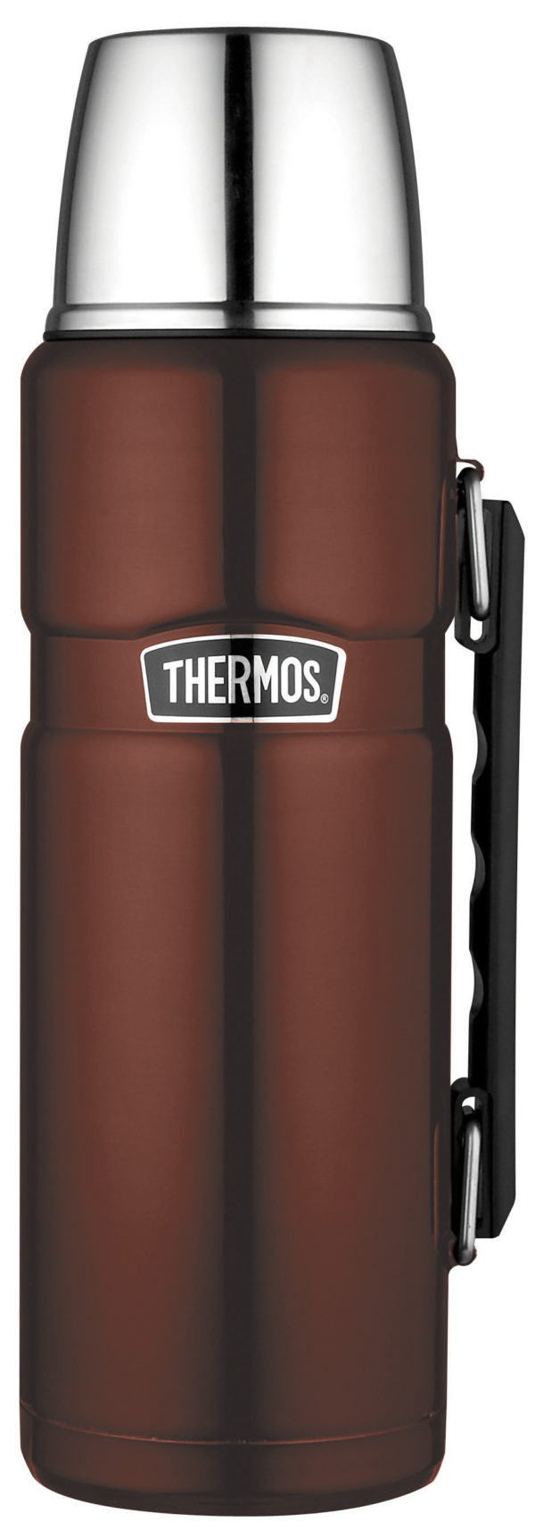Thermos Stainles King 1200 ml Copper