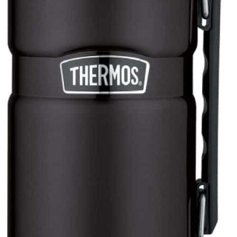 thermos 2000ml