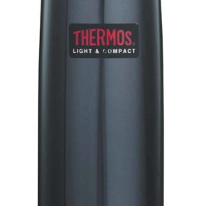 thermos 500 ml blue scaled Thermos Fbb 500ml Midnight Blue