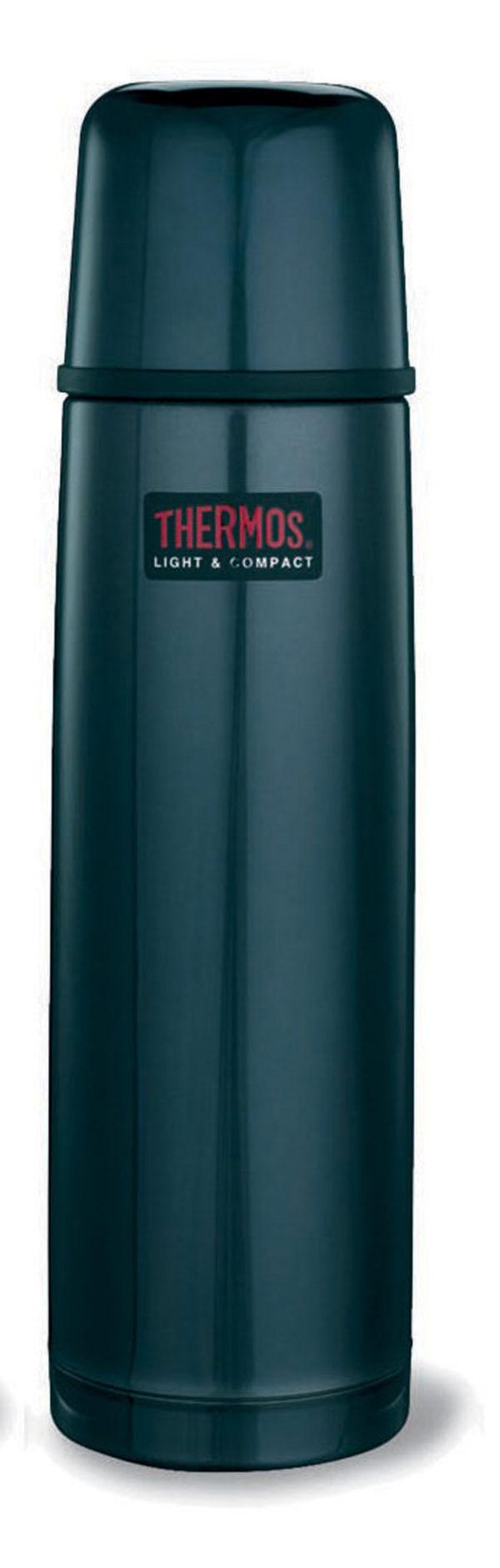 Thermos Fbb750 ml Midnight blue