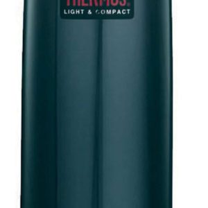 thermos 750 ml blue scaled Thermos Fbb750 ml Midnight blue