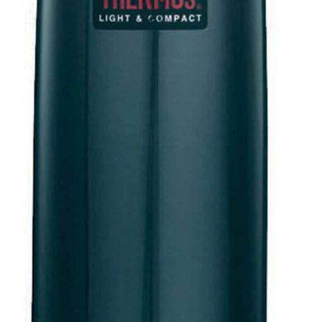 thermos 750 ml blue