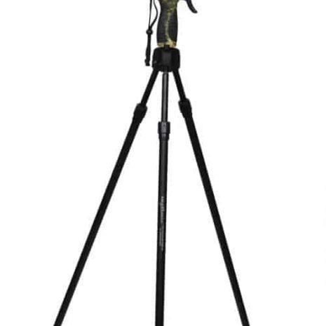 FieryDeer-GEN4-Trigger-TriPod-ampumakepit-1-500x891
