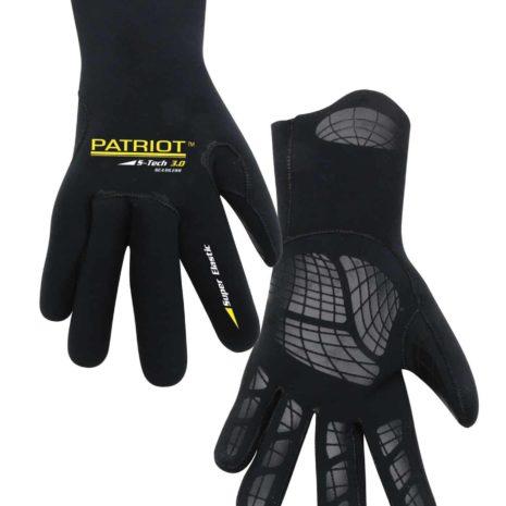 WEB_Patriot_S_Tech_gloves
