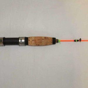 kirppu kelavapa 42 scaled Kirpun Vapa Kelaonki oranssi 42 cm