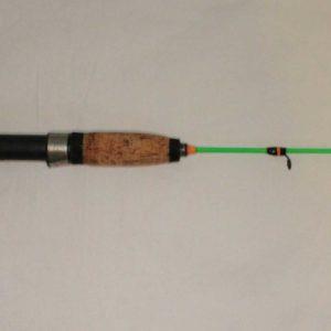 kirpun kelaonki 47 scaled Kirpun vapa Kelaonki vihreä 47 cm