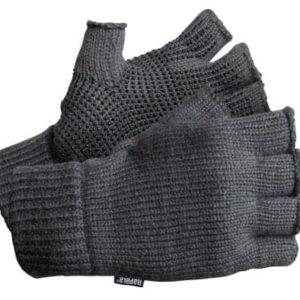 Rapala Varanger Half Finger Gloves Rapala Varanger Half finger kynsikäs