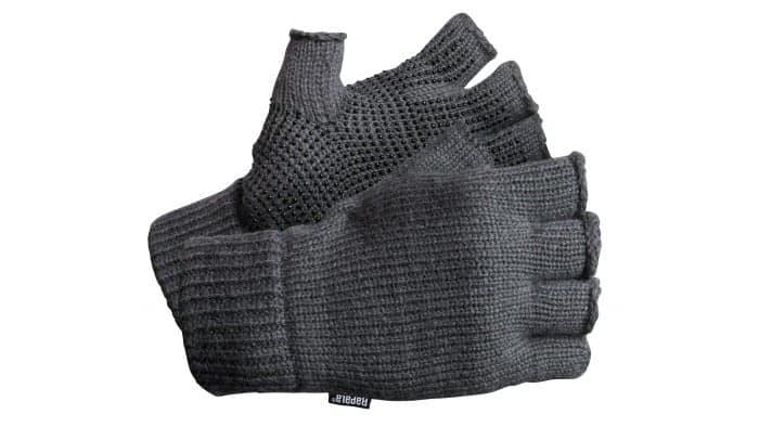 Rapala_Varanger_Half_Finger_Gloves