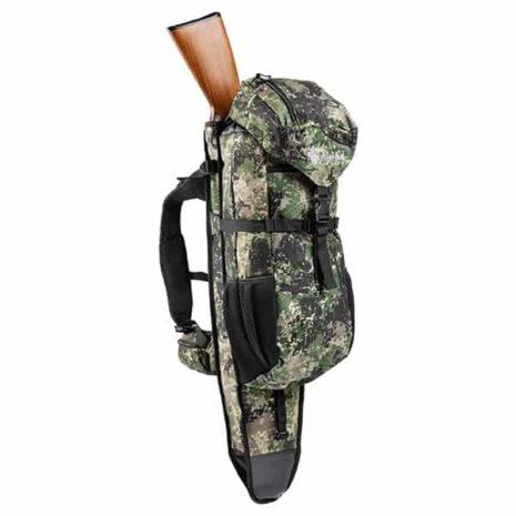 alaska-rifleman-asereppu
