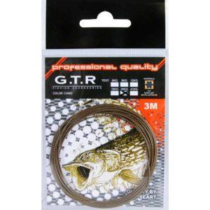 G.T.R peruke 30kg G.T.R Perukemateriaali 7 x 7
