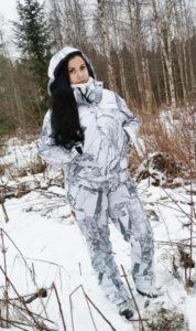 Snow Camo naisille 1 500x841 1 Dovrefjell Lumicamo Housu