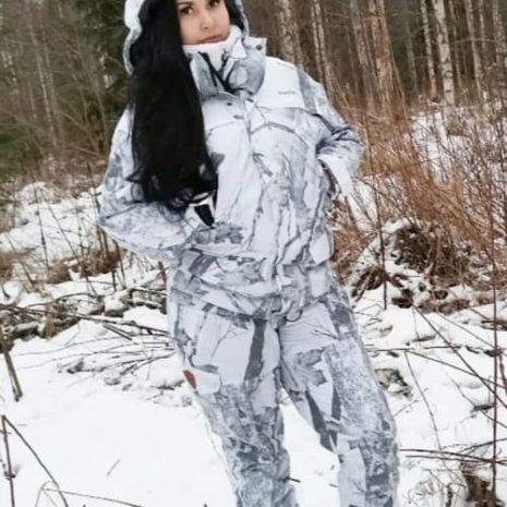 Snow_Camo_naisille_1-500x841