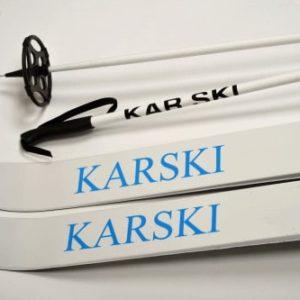 KarSki erasukset 1 500x333 1 KARSKI metsäsukset