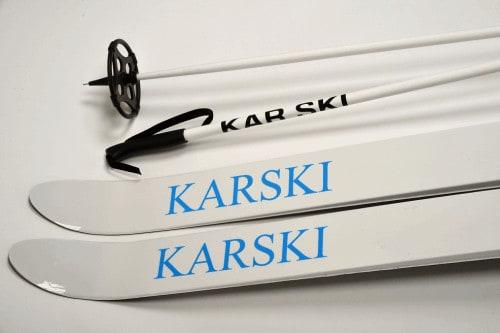KarSki-eräsukset-1-500x333