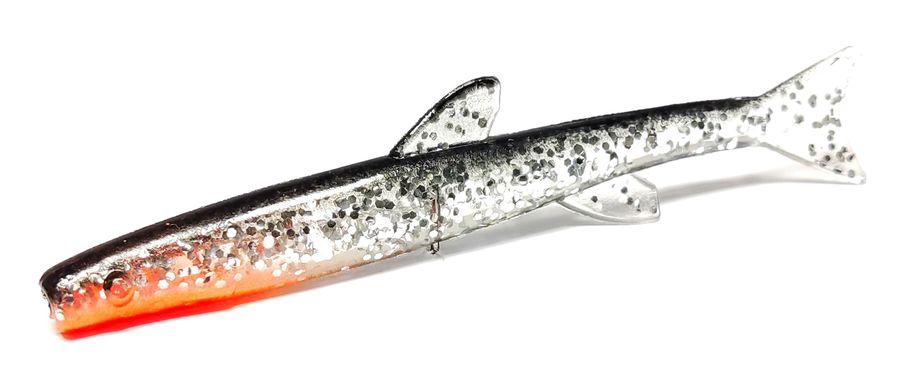 Small fish 7, SF45