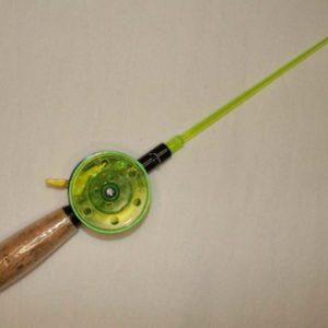 wiggler PIPK1 scaled Wiggler pilkkivapa korkkikahva, 40 cm
