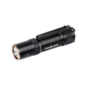 910919 fenix E12V2 aa minilamppu 00 Korpistore
