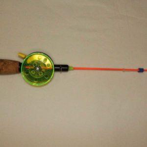pikkudelfin filmikarjella scaled Kirpun Vapa PikkuDelfin oranssi, filmikärjellä