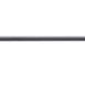Okuma LRF 70 TELE auki (1)