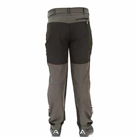 Dovrefjell-Custom-Fit-ulkoiluhousut-Shadow-Grey-2-500x623