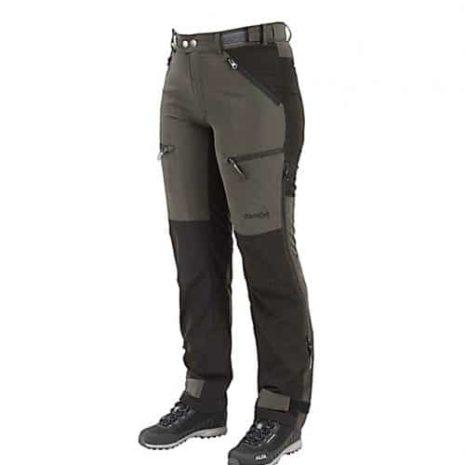 Dovrefjell-Custom-Fit-ulkoiluhousut-Shadow-Grey-4-500x605