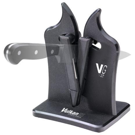Vulkanus VG2 PLast.cdr