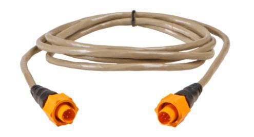 Ethernetkaapel