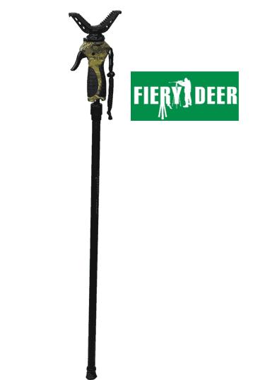 fierydeer_monopod_logo