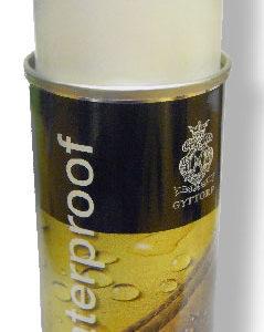 GYTTORP kangas kyllastys Gyttorp kankaankyllästysaine