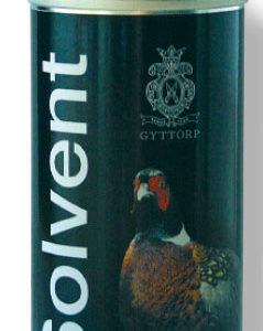 GYTTORP liotin Gyttorp Liuotinöljy 150 ml