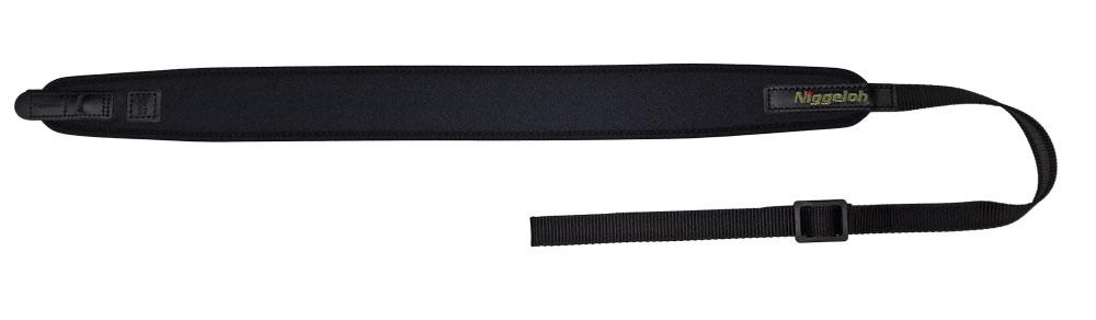 Niggeloh_021100008-Gewehrgurt-Universal-schwarz-SV(frei)