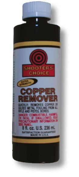SHOOTERS-CHOICE-kuparinpoisto