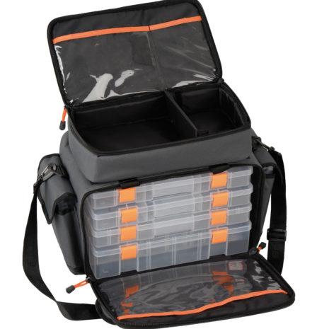 54771 Lure Bag L 6 boxes 35x50x25cm (2)