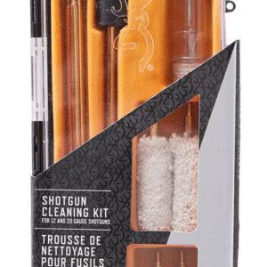 Brow 124203 CLEANING KIT shotgun 12 20 Browning Cleanin Kit haulikolle