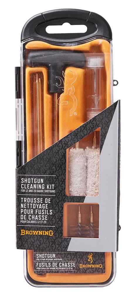 Brow_124203---CLEANING-KIT-shotgun-12-20
