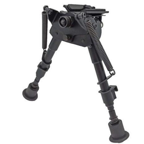 NITEforce-Bipod-Pivot-ammuntatuki-500x500