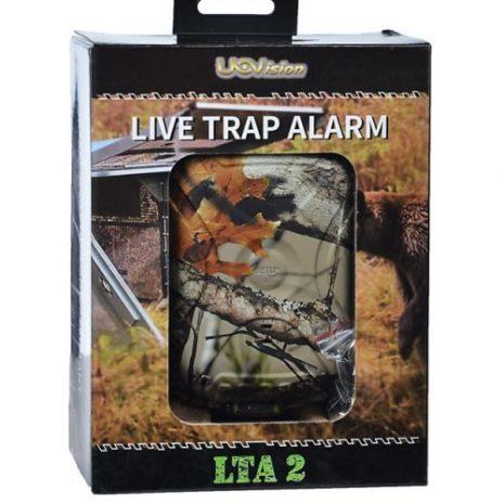 Uovision-Live-Trap-Alarm-LTA-Camo-Vista-500x555