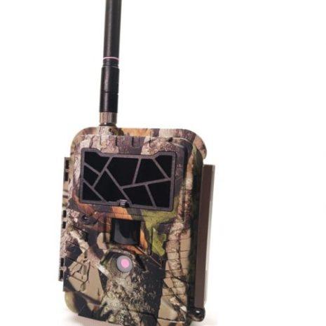 Uovision-UM595-2G-16MP-riistakamera-500x627