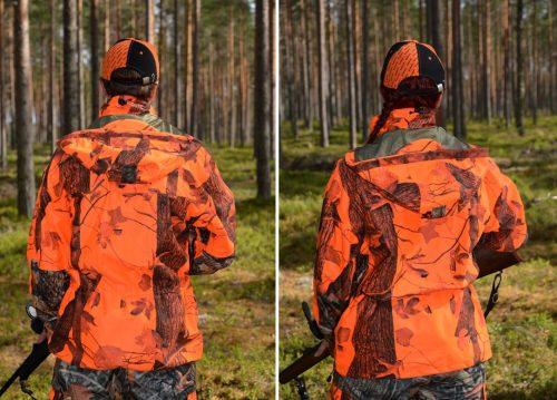 Dovrefjell-Hunter-Vision-Pro-Hirvioran-takki-500x359