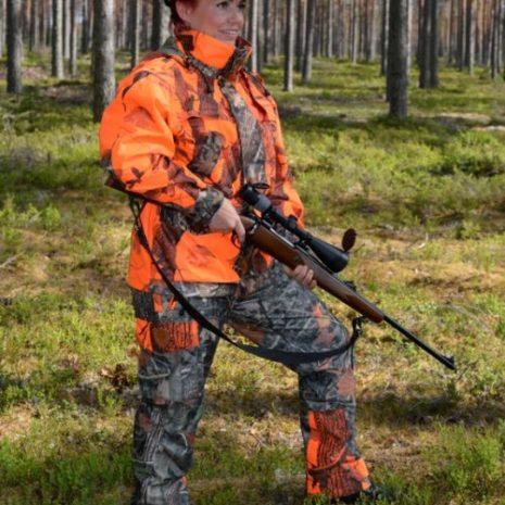 Dovrefjell-Hunter-Vision-Pro-Hirvioranssi-takki-500x715